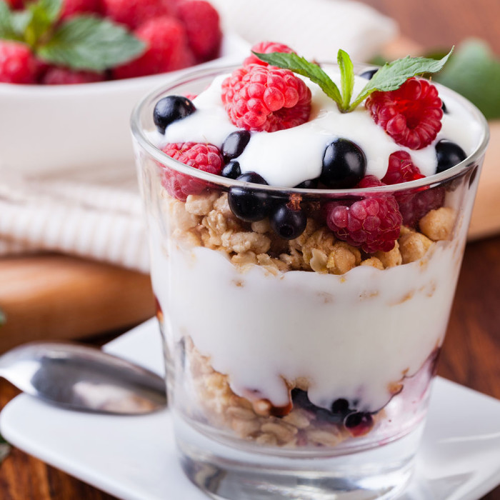 sq1000-corporate-yogurt-berries-6203